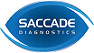 Saccade Diagnostics Limited Logo